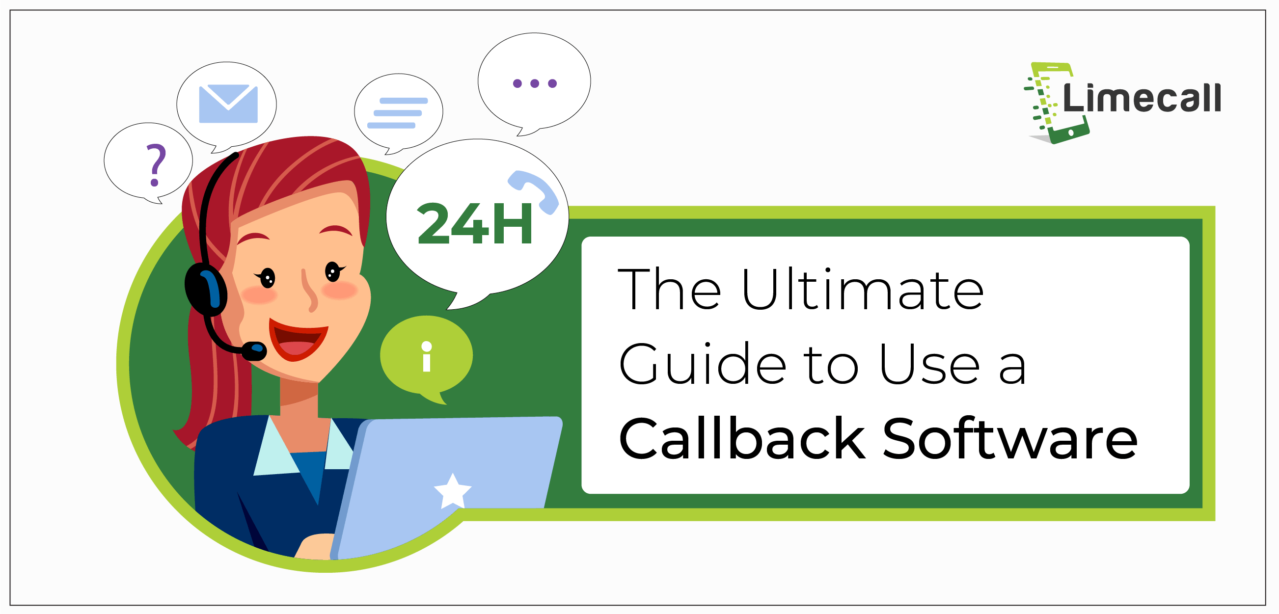 The Ultimate Guide to Use a Callback Software