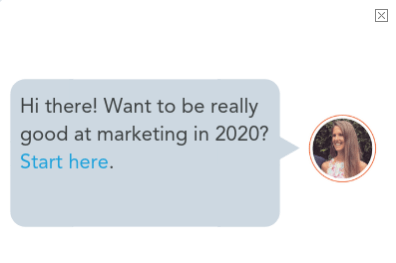 real-time lead generation and nurturing_live chat