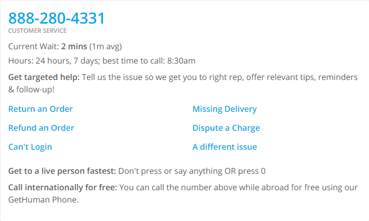 Callback Solutions_customer support