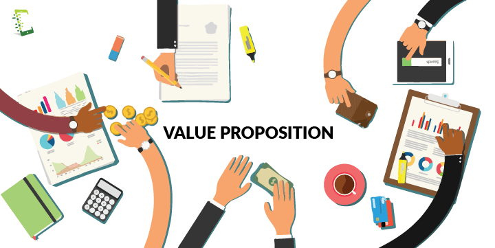 how to increase conversion rates_value proposition