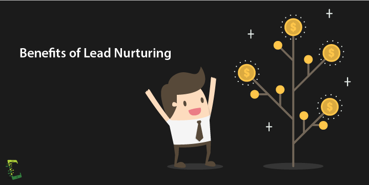 how to optimize lead nurturing_benefits