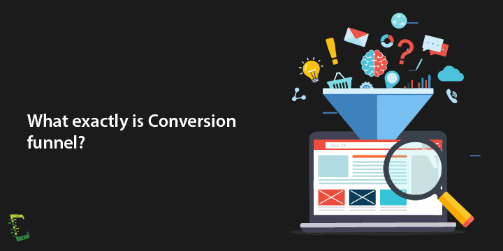 how to shorten sales cycle_conversion funnel