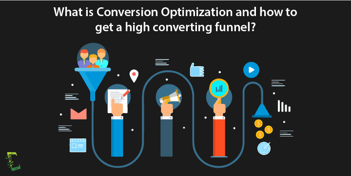 how to shorten sales cycle_conversion optimisation