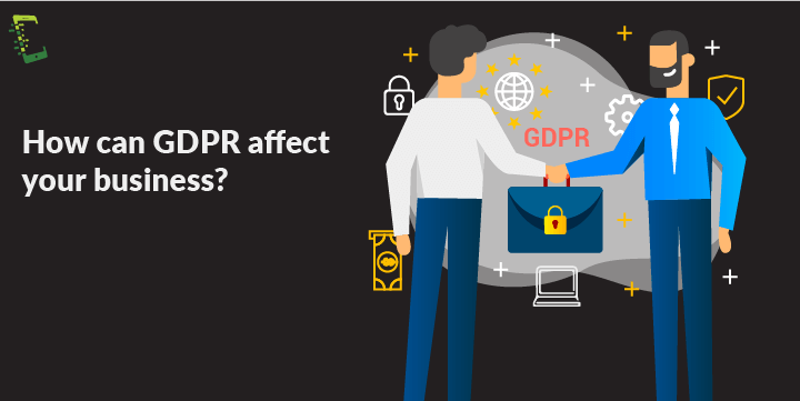 lead's phone numbers_GDPR affect business
