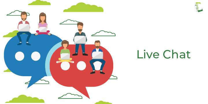 live chat vs callback software_live chat