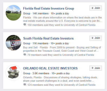 real estate business_fb marketing
