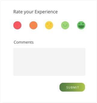 CallHippo Alternatives_limecall feedback