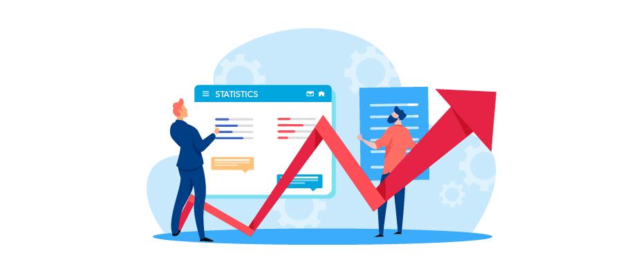 Conversational Marketing Stats