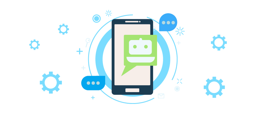 Live Chat and Chatbot Strategies