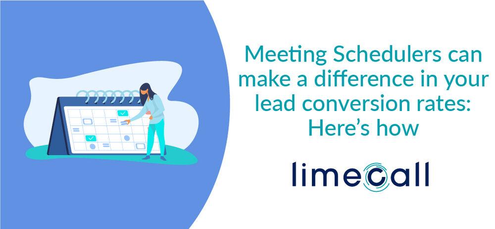 meeting scheduler