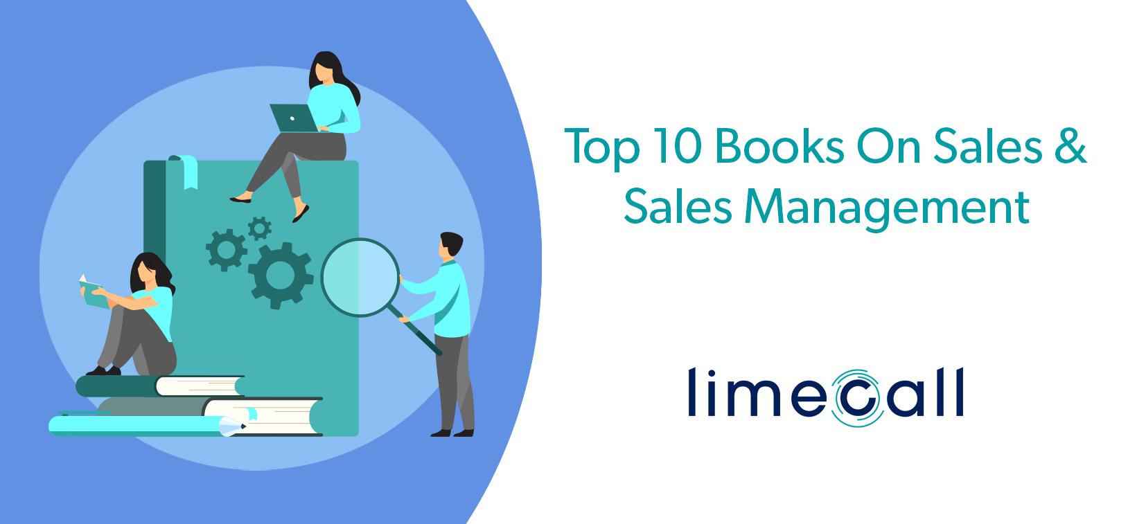 books on sales