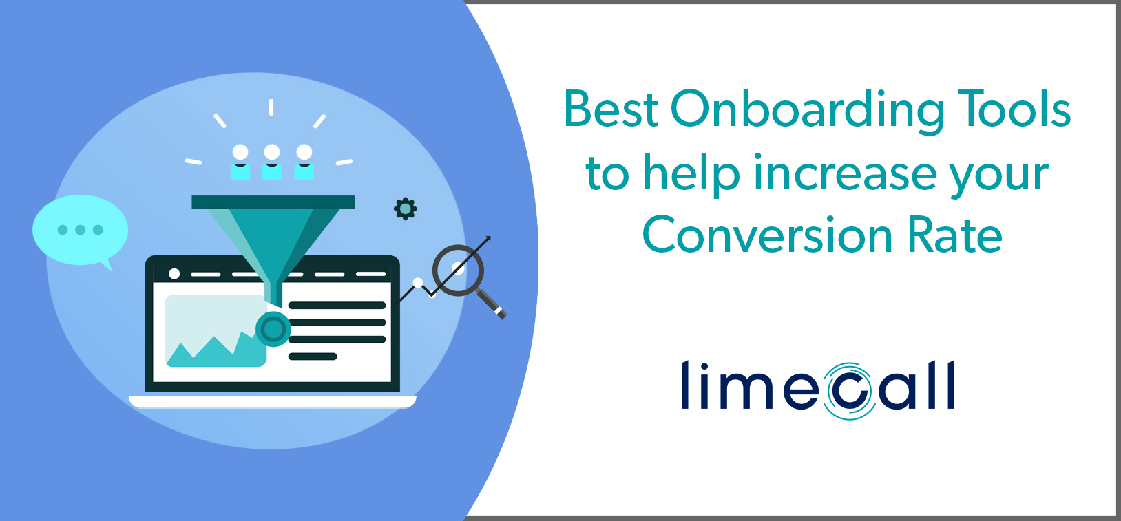 best onboarding tools to increase your conversion rate