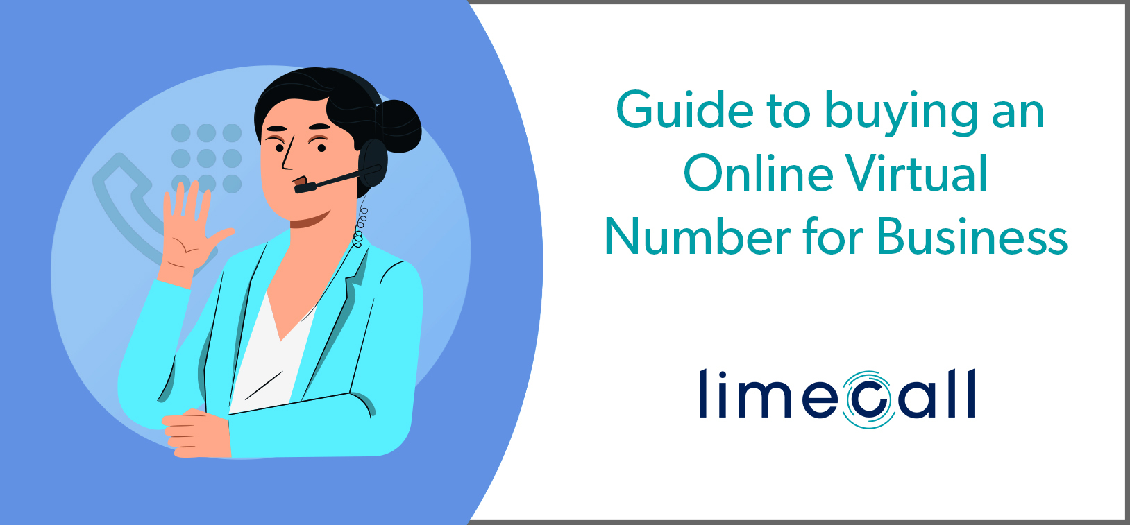 Buy Online Virtual Numbers for Business